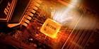 Утилита для повышения производительности процессоров AMD Ryzen 3000.