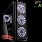 Купить стационарный компьютер в Москве на AMD. Какой компьютер выбрать в 2020 году?