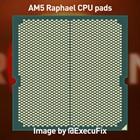 Компьютеры с оперативной памятью DDR5