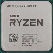 Процессор AMD Ryzen 9 3900XT, OEM