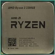 Процессор AMD Ryzen 3 3200GE, OEM