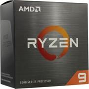 Процессор AMD Ryzen 9 5900X, BOX
