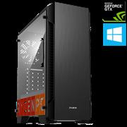 Игровой компьютер RyzenPC 3307479