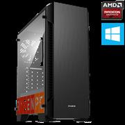Игровой компьютер RyzenPC 3312490