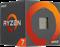 Процессор AMD Ryzen 7 3800XT, BOX - фото 110226