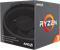 Процессор AMD Ryzen 3 1200 AF, BOX - фото 110246